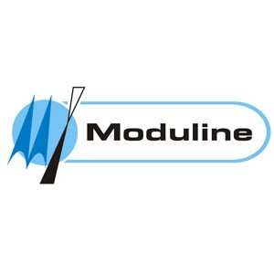 Eagle Homes wins multiple Moduline Awards