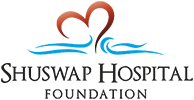 Shuswap Hospital Foundation