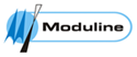 Moduline Industries