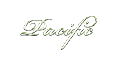 Park Models by Eagle Homes