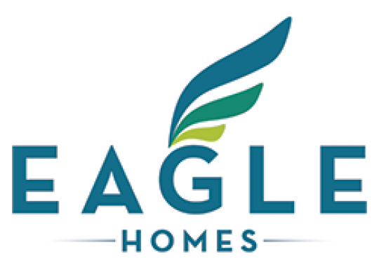 Eagle Homes - Why modular construction is a good fit in a crisis