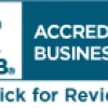 Eagle Homes, a Proud New Member of the Better Business Bureau!