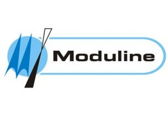 Eagle Homes - Eagle Homes wins multiple Moduline Awards