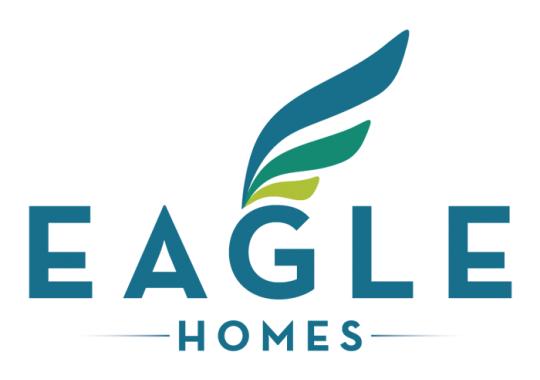 Eagle Homes - Eagle Homes Introduces Rebrand to Reflect Growth