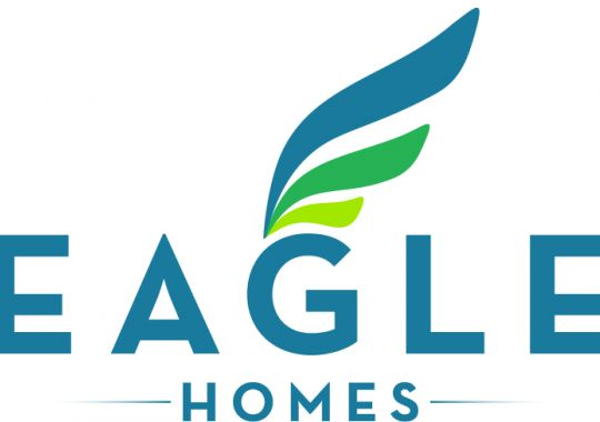 Eagle Homes - Now Hiring in Cranbrook and Castlegar!